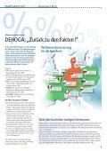 Intergastra Rheinland-Pfälzer zeigten Präsenz Mehrwertsteuer Bei ... - Seite 5