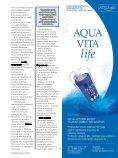 Jak wiele zależy od wody - Page 2