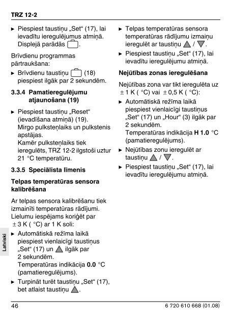 TRZ 12-2