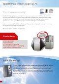 varmepumper - Page 4