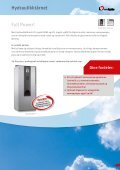 varmepumper - Page 5