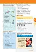 SłowNIcTwo - Nowa Era - Page 4