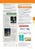 SłowNIcTwo - Nowa Era - Page 6