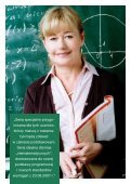 Matematyka - Page 7