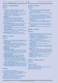 Untitled - Nowa Era - Page 4