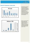 Mulberry PLC! - Page 7