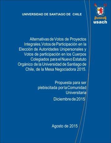 Propuesta-Final-Plebiscito