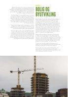 Bergen Lokalprogram - Page 4
