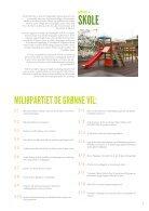 Bergen Lokalprogram - Page 7