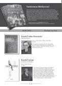 Hegel Felsefesinin Edimsel Felsefe Olmasının Önemi - Page 2