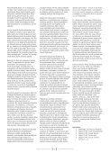 Hegel Felsefesinin Edimsel Felsefe Olmasının Önemi - Page 4