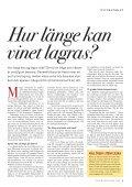 Vinfo nr 34 - Granqvist Vinagentur - Page 4