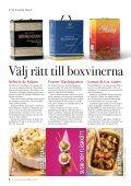 Vinfo nr 34 - Granqvist Vinagentur - Page 6