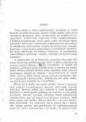 """Feliks Wojnarowicz """"Nauczanie robót z drewna"""" - Page 4"""