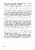 """Feliks Wojnarowicz """"Nauczanie robót z drewna"""" - Page 5"""