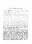 """Feliks Wojnarowicz """"Nauczanie robót z drewna"""" - Page 6"""
