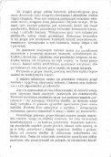 """Feliks Wojnarowicz """"Nauczanie robót z drewna"""" - Page 7"""