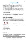 Unsere Anmerkungen haben wir wie folgt gekennzeichnet: - Seite 7