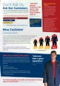 Customer - Page 3