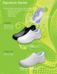 FOOTWEAR - Page 3