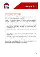 Guia do Vendedor - Page 4