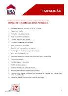 Guia do Vendedor - Page 6