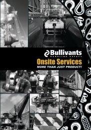 PDF - Bullivants