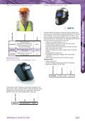 PPE - Page 4