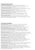 SR Wels Land_Umbruch_SR Wels Umbruch_Variante1 - Seite 5