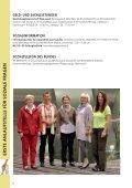 SR Wels Land_Umbruch_SR Wels Umbruch_Variante1 - Seite 7