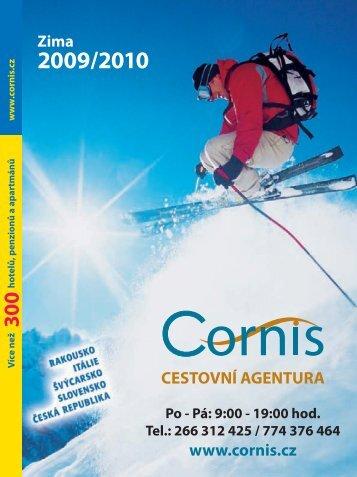 000 - Cornis