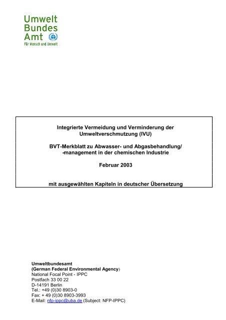 ORP-Messgerät Oxidation Reduktion Redox Meter möglicher Industrie Analyzer Profi