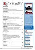 Elementy murowe ceramiczne – charakterystyka i w³aœciwoœci - Page 2