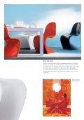 Panton Collection - Seite 4