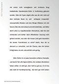 RATTENRENNEN - ERSTES KAPITEL BARBIE-FRUST - Page 6