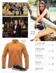 HOMME MAGAZINE Ausgabe 05/2015 - Page 4
