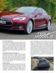 HOMME MAGAZINE Ausgabe 05/2015 - Page 7
