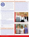 Blessings Newsletter - Page 2