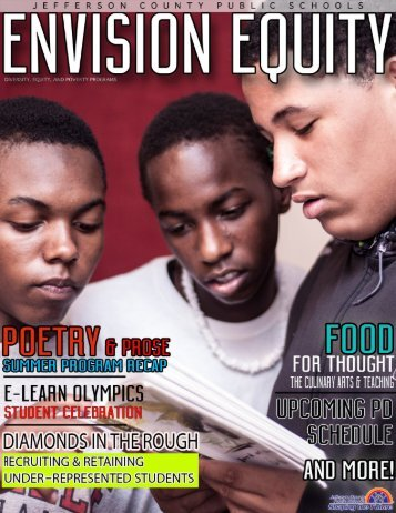 ENVISION EQUITY SEPT 2015