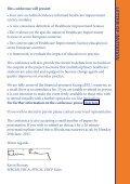 Invitation - Page 3