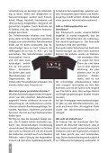 Cavere «Begleitetes Wohnen für Menschen mit einer ... - SBH - Seite 4