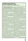 Cavere «Begleitetes Wohnen für Menschen mit einer ... - SBH - Seite 7