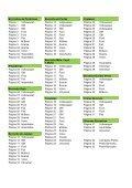 CATÁLOGO.pdf - Page 2