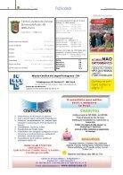 SETEMBRO 2015 - Page 2