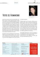 SETEMBRO 2015 - Page 3