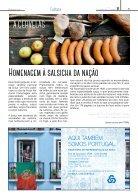SETEMBRO 2015 - Page 5