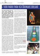 SETEMBRO 2015 - Page 6