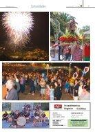SETEMBRO 2015 - Page 7