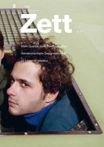 Musikalienshop mit über 370'000 Titeln! - Zürcher Hochschule der ...