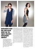 Musikalienshop mit über 370'000 Titeln! - Zürcher Hochschule der ... - Seite 4